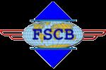 Flight Simulation Club Belgium